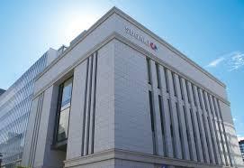 川口司法書士 事務所